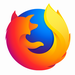 firefox for mac(网页浏览器) v67.0 官方版