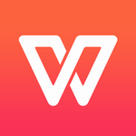 WPS OfficeiPhone版