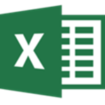 Excel2020